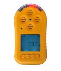 手持式甲醛气体检测仪