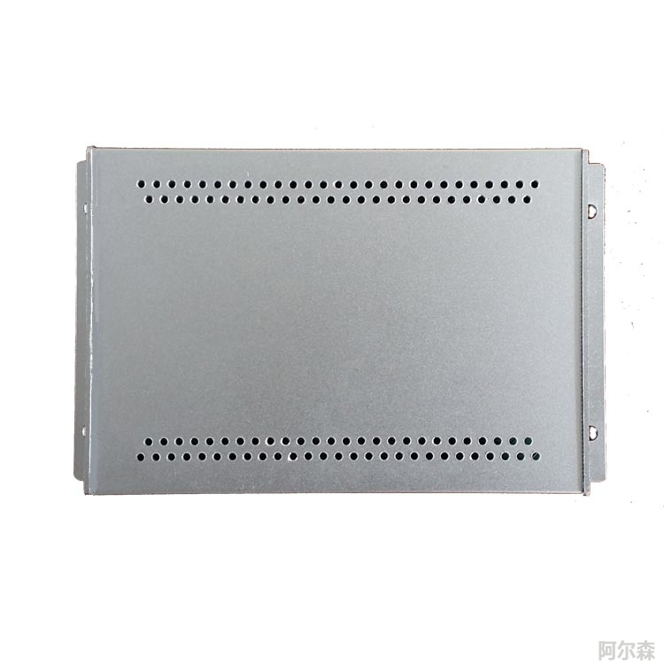 固定式PM2.5传感器(多参数组合空气环境检测仪)AS01-K54
