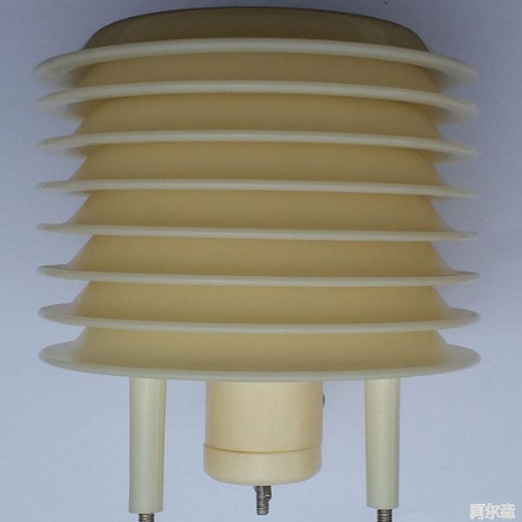 户外PM2.5监测传感器AS02-K10X